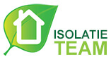 Isolatie-team